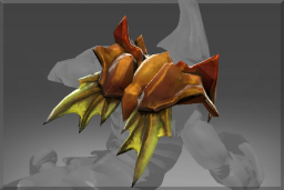 Cosmetic icon Vestigial Wings of the Ancient Sovereign.png