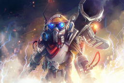 Cosmetic icon Warcog Loading Screen.png