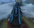 Death Shadow Set prev2.png