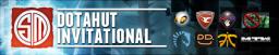 Dotahut invitational logo.png