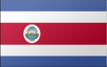 Flag Costa Rica.png