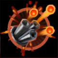 Flak Cannon overhead icon.png