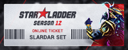 Minibanner SLTV Star Series Season 12.png