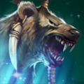Summon Spirit Bear icon.png