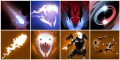 Vengeful Spirit ability icon progress.png