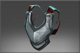 Cosmetic icon Defender's Armor.png