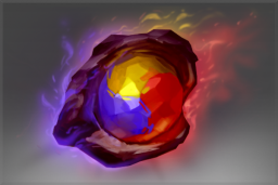 Cosmetic icon Gem of Taegeuk.png