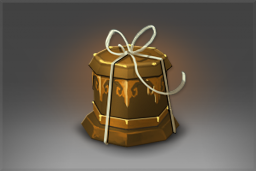 Cosmetic icon Portal 2 Soundtrack Gift Pack.png