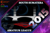 South Sumatera DOTA 2 Amateur League 2015