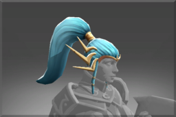 Cosmetic icon Tiara of the Moonlit Thicket.png
