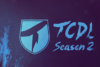 Tourr Captains Draft League Season 2