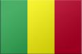 Flag Mali.png