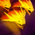Mass Serpent Ward icon.png