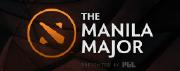 link=Manila Major 2016