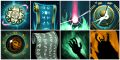 Oracle ability icon progress.png