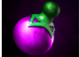Spell Amp Potion icon.png