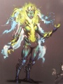Vengeful Spirit Concept Art3.jpg