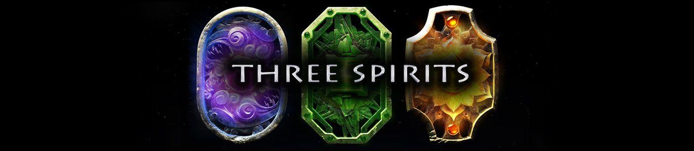 3SPIRITS.jpg