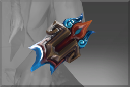 Cosmetic icon Armplates of the Thunder Ram.png