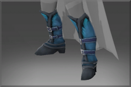 Cosmetic icon Death Shadow Boots.png