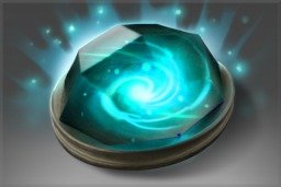 Cosmetic icon Ethereal Gem.png
