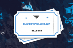 Cosmetic icon GrossuCup Season 1.png
