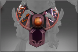Cosmetic icon Malicious Sting Belt.png