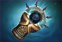 Warhammer: Tesouro do Velho Mundo (Pré-venda)