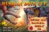 Russian Dota Cup 1
