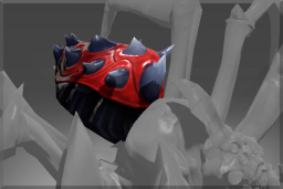 Cosmetic icon Thorned Abdomen of Malice.png