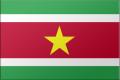 Flag Suriname.png