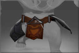 Iron Bear's Belt.png