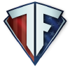Team icon Team Freedom.png