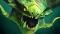 Viper icon.png