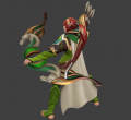 Aria of the Wild Wind Set prev3.png