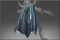 Cosmetic icon Cape of the Ravening Wings.png