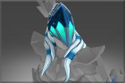 Cosmetic icon Helmet of the Eldwurm's Touch.png