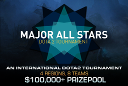 Cosmetic icon Major Allstars Tournament Ticket.png