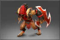 Wrath of the Blood Covenant Set