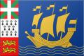 Flag Saint Pierre and Miquelon.png