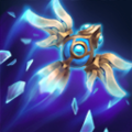 Flight of Epiphany Arcane Bolt icon.png