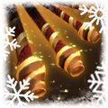 Frosthaven Jingu Mastery icon.png