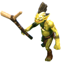 Hill Troll Priest model.png
