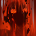 LV-nevermore-icon-shadowraze3.png