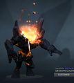 Obsidian golem preview.jpg