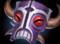 巫毒面具 (900)