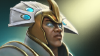 Chen icon.png