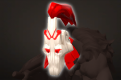 Cosmetic icon Itinerant's Covering.png
