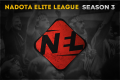 NADota Elite League Season 3