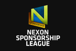 Cosmetic icon Nexon Sponsorship League (Ticket).png